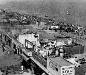 merenderos 1948