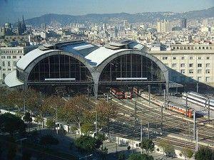 Estació_de_França_Barcelona_Catalonia