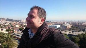 Foto-presentació-Web-Barcelonina